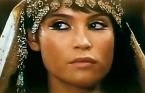 princess tamina in prince of persia sands of time image ...