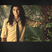 Taylor as Jacob Black - taylor-lautner icon