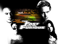 The Fast and The Furious - brian-oconner-and-mia-toretto wallpaper