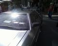 The Real DeLorean