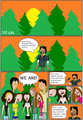 Total Drama Kidnapped - total-drama-island-fancharacters photo
