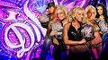 WWE Divas Title