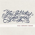 Zac Brown Band  - zac-brown-band fan art
