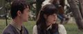 Zooey Deschanel - 500 Days Of Summer  - zooey-deschanel screencap