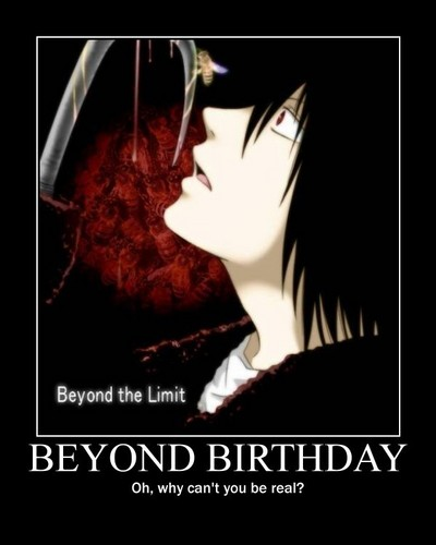 beyond_birthday
