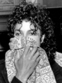 cool michael,queen_gina - michael-jackson photo
