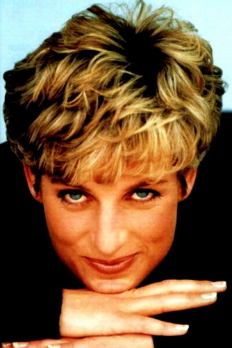 Princess Diana wallpaper possibly containing a portrait titled diana