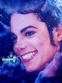 ghabyMJJ - michael-jackson photo