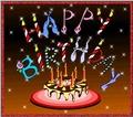 happy birthday, berni !!! - yorkshire_rose photo