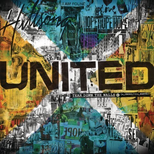 Music Images Hillsong United Wallpaper And Background Photos 21004785