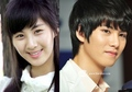 hyun2couple - super-generation-super-junior-and-girls-generation fan art