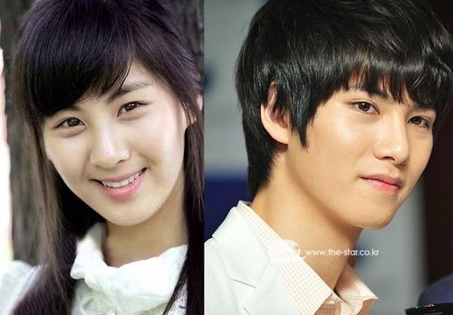 hyun2couple
