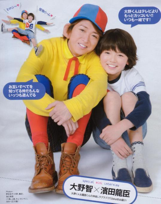 snapfish photo book specials JUXj48Ka
