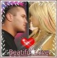 kelly kelly and randy orton - kelly-kelly photo