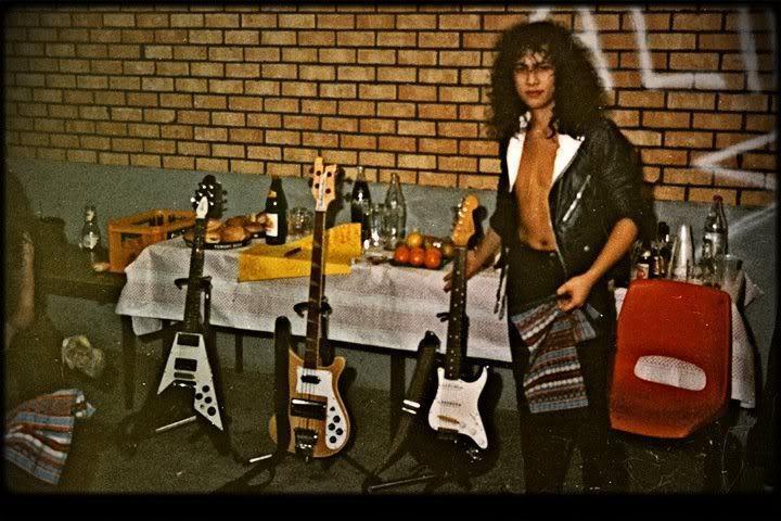 Kirk Hammett Kirk Hammett Photo 21006534 Fanpop