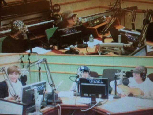 last pic for sukira