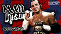 matt hardy - the-hardys photo