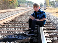 mattyB - mattyb photo