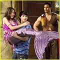 mermaid mikayla - king-brady-and-mikayla-%E2%99%A5 photo