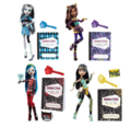 monster high new school out dolls!!!!!!!!!!!!!!!!!!!!!!!!!!!!!!!!!!!!!