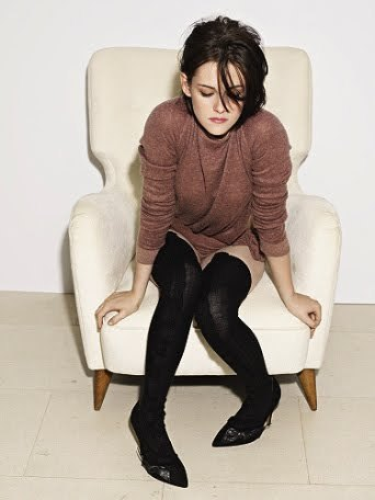 new Elle photoshoot outtakes