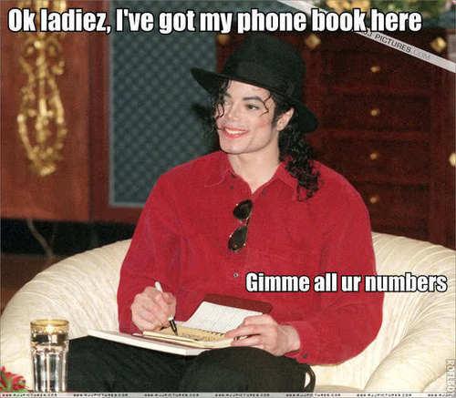 phonebook..!!
