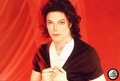 pure michael,queen_gina - michael-jackson photo