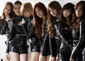rania - kpop-girl-power photo