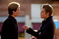 salvatore brothers<3 - damon-and-stefan-salvatore photo
