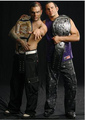 the hardys  - the-hardys photo