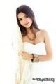 victoria - savvy magazine - victoria-justice photo