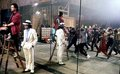 <3 MJ The King <3 - michael-jackson photo