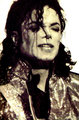 <3 MJ The King! <3 - michael-jackson photo