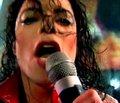 <3 MJ The King! <3 - michael-jackson photo