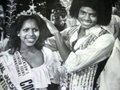 <3 MJ & The Ladies! <3 - michael-jacksons-ladies photo
