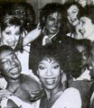 &lt;3 MJ &amp; The Ladies! &lt;3 - michael-jacksons-ladies photo