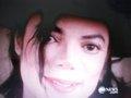 <3 MJJ <3 - michael-jackson photo