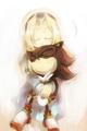 .:Shadow x Maria:. ~ <3
