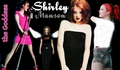 ♥Shirley Manson♥  - shirley-manson fan art