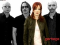♥Shirley♥  - shirley-manson wallpaper