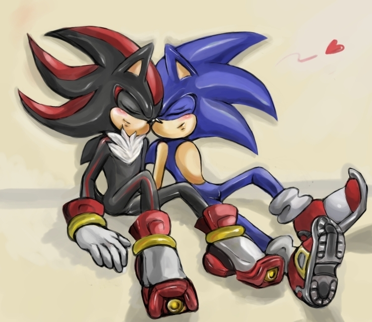 Sonadow images  :Sonadow:  ~ <3 HD wallpaper and background photos