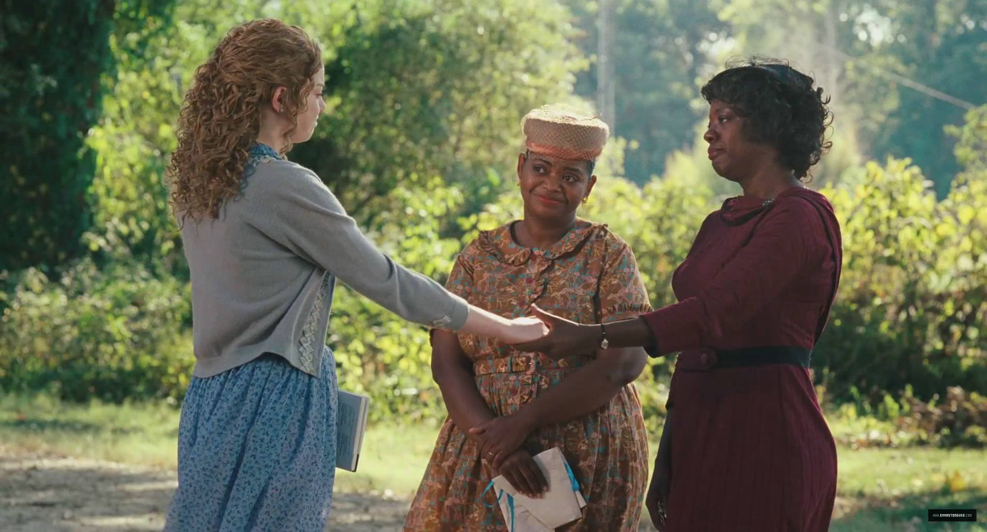 """the changes and relationship between celia foote and minny jackson in the help by kathryn stockett The help (kathryn stockett) important """"the help"""" by kathryn stockett """"the help"""" is a novel that chapter it is most concerned with celia foote."""