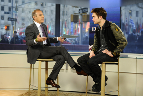 'The Today Show' Stills [HQ]