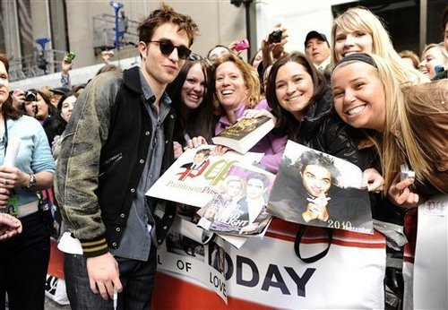 'The Today Show' Stills