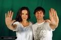 2011 - 'Conciencia Solidaria' Charity