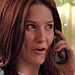 2x08;Slumber party  - one-tree-hill icon