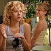 2x08 slumber party - one-tree-hill icon
