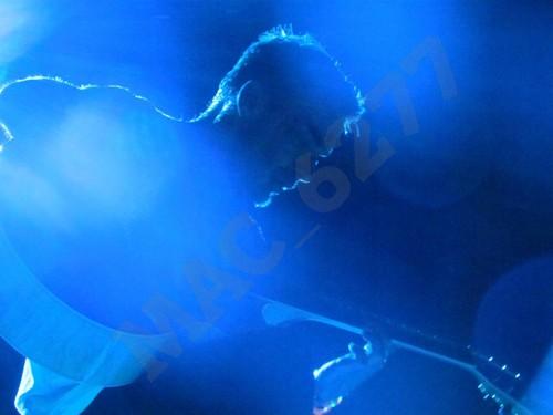 30 saat To Mars 2011 (Concert)