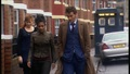 4x06 The Doctor's Daughter - doctor-who screencap