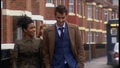 doctor-who - 4x06 The Doctor's Daughter screencap